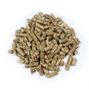 500g Pellets – Hickory, Mesquite, Pecan, Beech, Oak