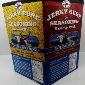 Jerky2__5_Flavour_Sampler