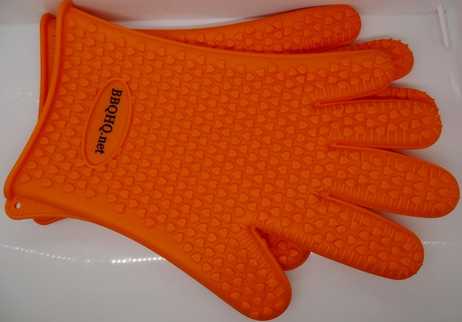 Silicone_BBQ_Gloves