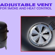 adjustable-vent
