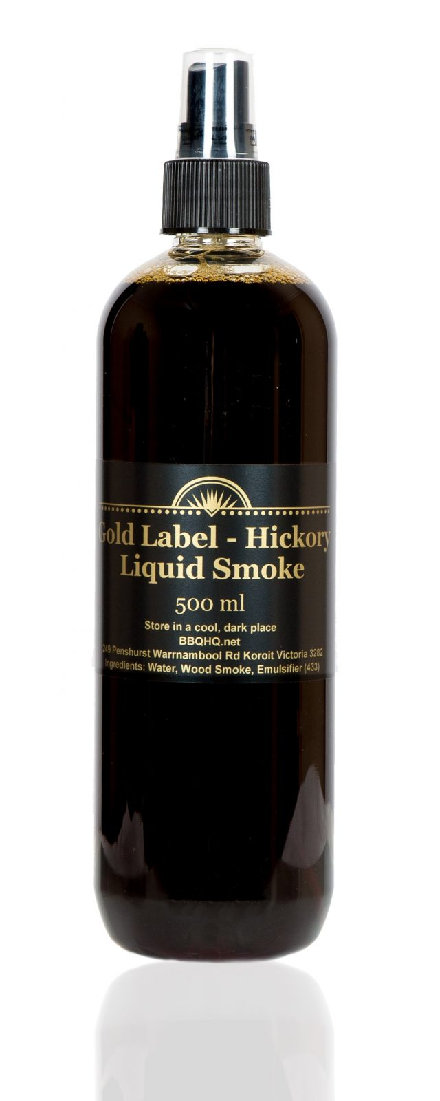 500ML Hi-res Spray cropped