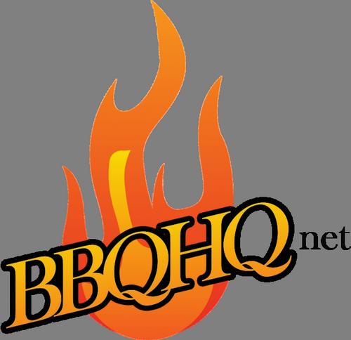 BBQHQ